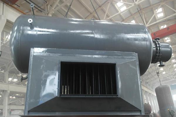 导热油蒸汽发生器